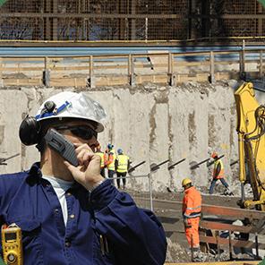 contact houston pipeline engineering