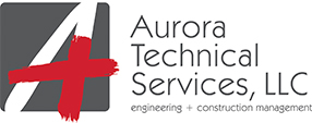 Aurora Technical Services