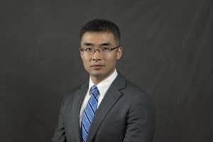 Dr Meng - Published in ASCE Journal